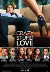 Loco y estúpido amor online (2011) Español latino descargar pelicula completa