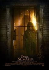 Dark Summer online (2015) Español latino descargar pelicula completa