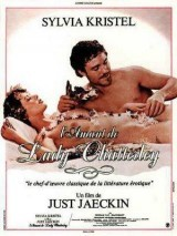 El amante de Lady Chatterley online (1981) Español latino descargar pelicula completa