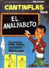 Cantinflas El analfabeto online (1961) Español latino descargar pelicula completa