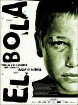 El bola online (2000) Español latino descargar pelicula completa
