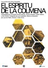 El espíritu de la colmena online (1973) Español latino descargar pelicula completa