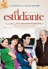 El estudiante online (2009) Español latino descargar pelicula completa