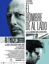 El hombre de al lado online (2009) Español latino descargar pelicula completa