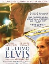 El último Elvis online (2012) Español latino descargar pelicula completa