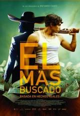 El más buscado (2014) Español latino descargar pelicula completa
