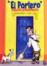 Cantinflas El portero online (1950) Español latino descargar pelicula completa