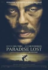 Escobar: Paraíso perdido online (2014) Español latino descargar pelicula completa