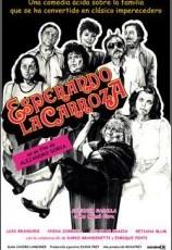 Esperando la carroza online (1985) Español latino descargar pelicula completa