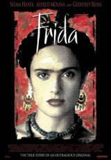 Frida online (2002) Español latino descargar pelicula completa