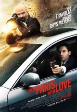 Desde París con amor online (2010) Español latino descargar pelicula completa