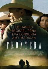 Frontera online (2014) Español latino descargar pelicula completa