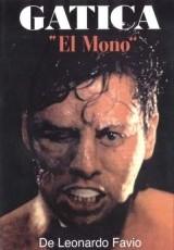 Gatica, el mono online (1993) Español latino descargar pelicula completa