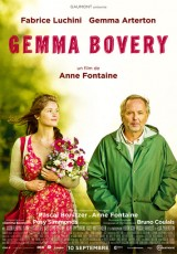 Gemma Bovery online (2014) Español latino descargar pelicula completa