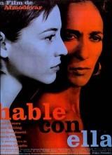 Hable con ella online (2002) Español latino descargar pelicula completa
