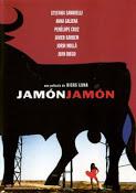 Jamón, Jamón online (1992) Español latino descargar pelicula completa