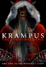 Krampus: The Christmas Devil online (2013) Español latino descargar pelicula completa