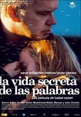 La vida secreta de las palabras online (2005) Español latino descargar pelicula completa