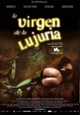 La Virgen de la Lujuria online (2002) Español latino descargar pelicula completa