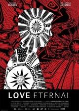 Love Eternal online (2013) Español latino descargar pelicula completa