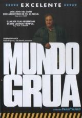 Mundo grúa online (1999) Español latino descargar pelicula completa