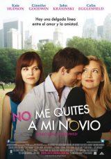 No me quites a mi novio online (2011) Español latino descargar pelicula completa