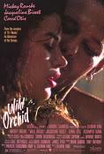 Orquídea Salvaje online (1990) Español latino descargar pelicula completa