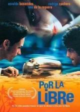 Por la libre online (2000) Español latino descargar pelicula completa