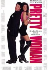 Pretty Woman online (1990) Español latino descargar pelicula completa