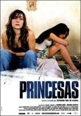 Princesas online (2005) Español latino descargar pelicula completa