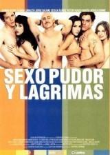 Sexo, pudor y lágrimas online (1999) Español latino descargar pelicula completa