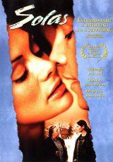 Solas online (1999) Español latino descargar pelicula completa