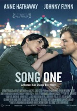 Song One online (2014) Español latino descargar pelicula completa