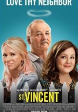 St. Vincent online Español latino (2014) descargar pelicula completa