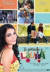 Te presento a Laura online (2010) Español latino descargar pelicula completa