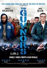 The Guvnors online (2014) Español latino descargar pelicula completa
