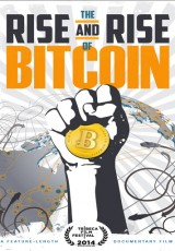The Rise and Rise of Bitcoin online (2014) Español latino descargar pelicula completa