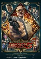 Torrente 5 Operacion Eurovegas online (2014) Español latino descargar pelicula completa