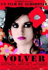 Volver online (2006) Español latino descargar pelicula completa
