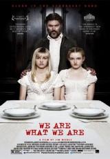 Somos lo que somos online (2013) Español latino descargar pelicula completa