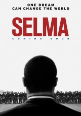 Selma online (2014) Español latino descargar pelicula completa