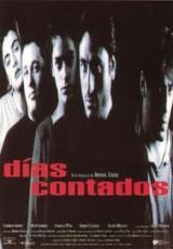 Días Contados online (1994) Español latino descargar pelicula completa