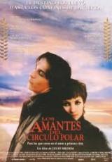 Los amantes del círculo polar online (1998) Español latino descargar pelicula completa