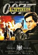 007 Alta tensión online (1987) Español latino descargar pelicula completa