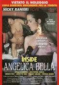 Inside Gabriela Dari online (1992) Español latino descargar pelicula completa