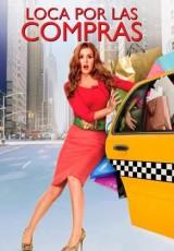 Confesiones de una compradora compulsiva online (2009) Español latino descargar pelicula completa