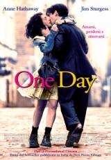 One Day (Siempre el mismo día) online (2011) Español latino descargar pelicula completa
