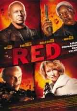 Red online (2010) Español latino descargar pelicula completa