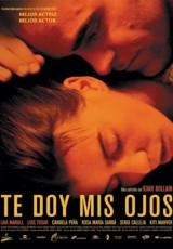 Te doy mis ojos online (2003) Español latino descargar pelicula completa