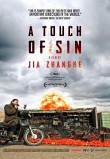 Un toque de violencia online (2013) Español latino descargar pelicula completa